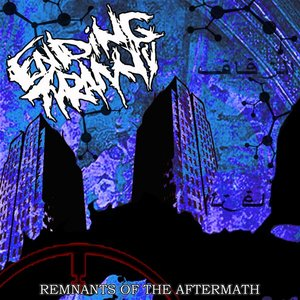 Image for 'Remnants Of The Aftermath'