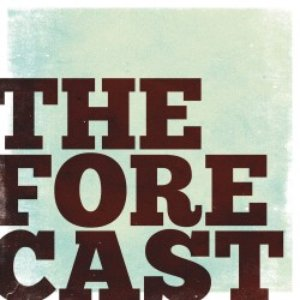 Image for 'The Forecast'