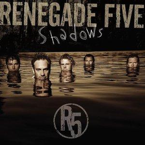 Imagem de 'Shadows'
