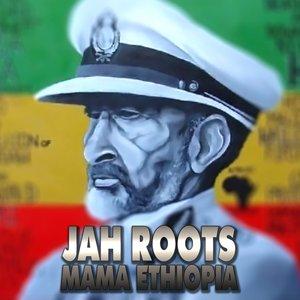 Image pour 'Mama Ethiopia'