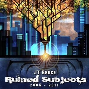 Image for 'Ruined Subjects'