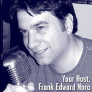 Bild för 'Frank Edward Nora'
