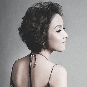 Bild för 'Mỹ Linh'