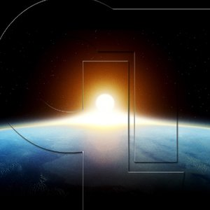 Imagen de 'Welcome To My World'