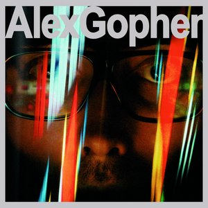 Image for 'Alex Gopher'