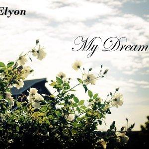 Imagem de 'Elyon Beats'