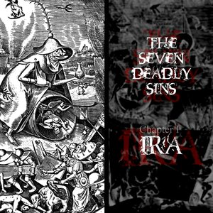 Image for 'The Seven Deadly Sins - IRA'