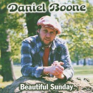 Image for 'Beautiful Sunday'