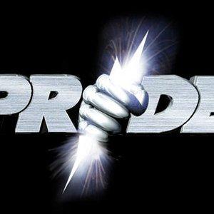 Immagine per 'Pride FC'