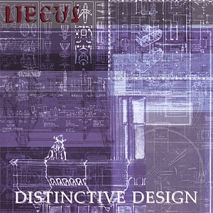 Image pour 'Distinctive Design'