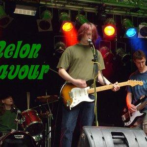 Image for 'melon flavour'