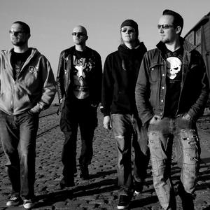 Volbeat - A Warrior`s Call