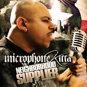 Image for 'Neighborhood Supplier'