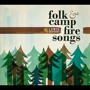 Image for 'Folk & Camp Fire Songs'