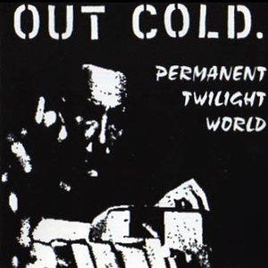Bild für 'Permanent Twilight World'