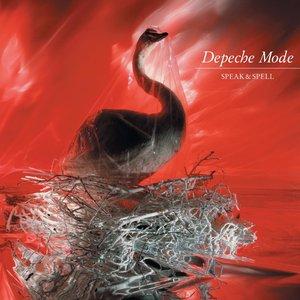 Bild für 'Dreaming of Me (2006 Digital Remaster)'