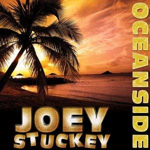 Image for 'Oceanside'