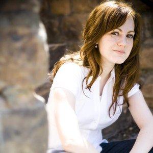 Bild für 'Nicole Sheahan'