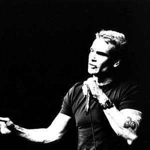 Bild för 'Henry Rollins'