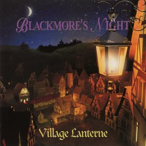 Image for 'Village Lanterne'