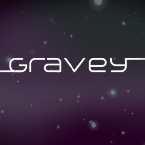 Image for 'Gravey'