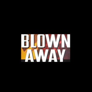 Image for 'Blown Away (Carrie Underwood Tribute) - Single'