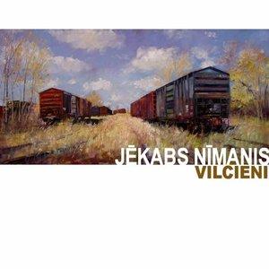 Image for 'Vilcieni'
