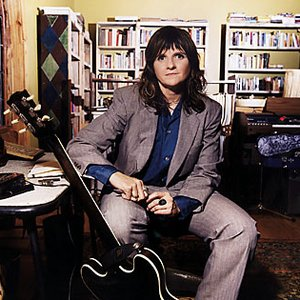 Image pour 'Amy Ray'