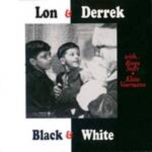 Image for 'Black & White'