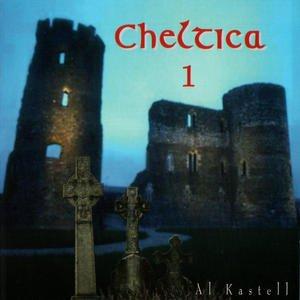Imagen de 'Cheltica 1'
