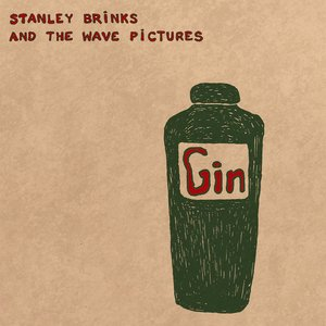 Image for 'Gin'
