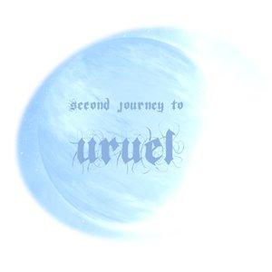 Zdjęcia dla 'Second journey to Uruel - jams'