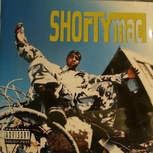 Shorty Mac