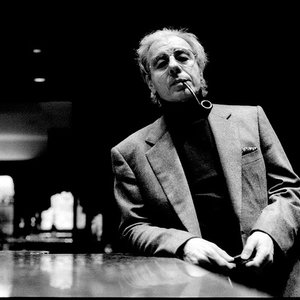 Image for 'Lalo Schifrin'
