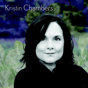 Image for 'Kristin Chambers'