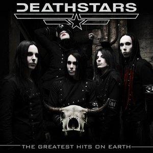 Zdjęcia dla 'The Greatest Hits On Earth'