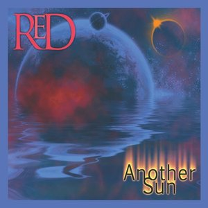 Image for 'Another Sun'