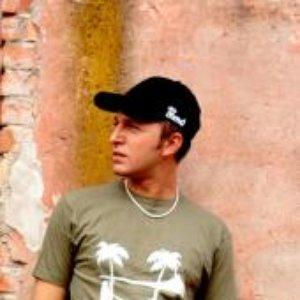 Image for 'Manuel T'