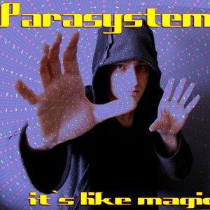 Image for 'Parasystem'
