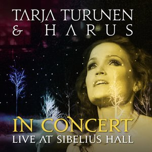 Image for 'In Concert: Live at Sibelius Hall'