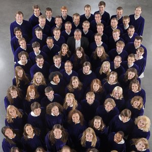 Image for 'St. Olaf Choral Ensembles'