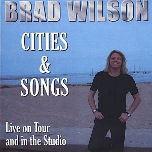 Image for 'Cities & Songs'