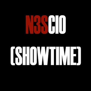 Image for 'N3SCIO (Showtime)'