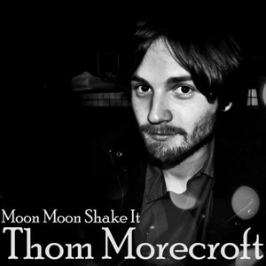 Image for 'Moon Moon Shake It'