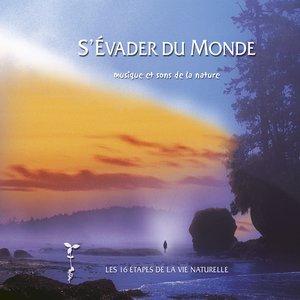 Image for 'S'évader du monde'