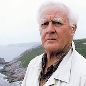Image for 'John Le Carré'