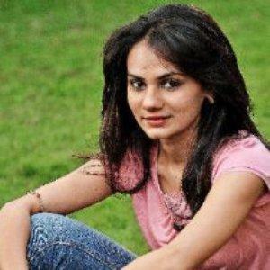 Image for 'Tanvi Shah'
