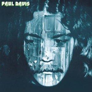 Image for 'Paul Davis (Bonus Track Version)'