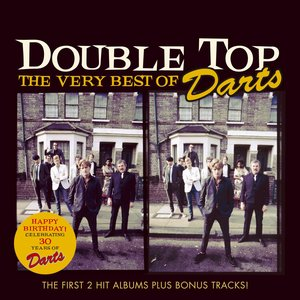 Image for 'Double Top'