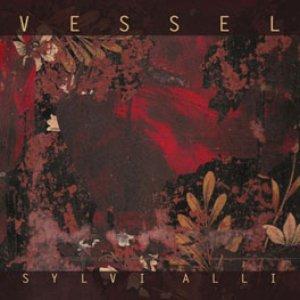 Image pour 'Vessel'